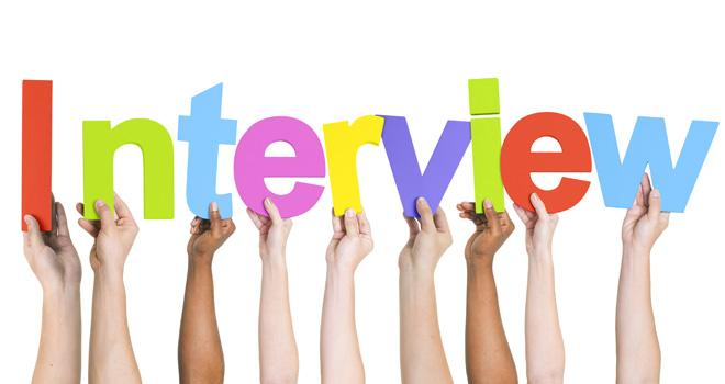 7 tips for LGBT job interview